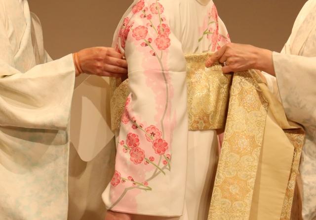 江戸川区で着物・振袖がレンタルできるお店10選