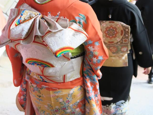 八王子市で着物・振袖がレンタルできるお店9選