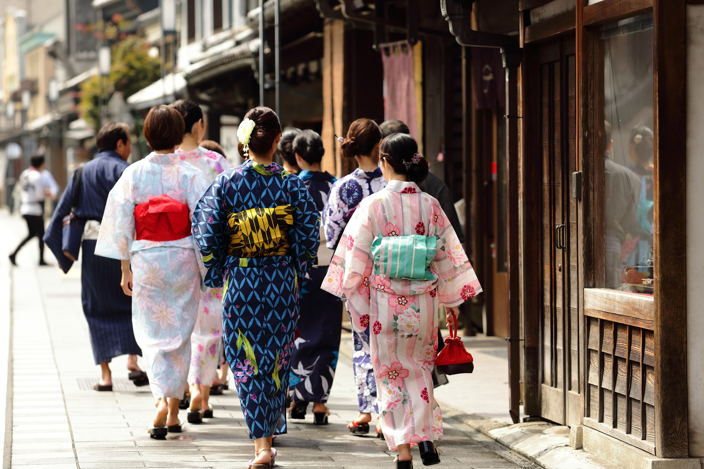 埼玉県川越市で着物・振袖がレンタルできるお店