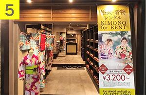 VASARA浅草本店